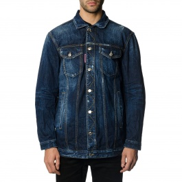 Veste Dsquared2 S71AM0954 S30309