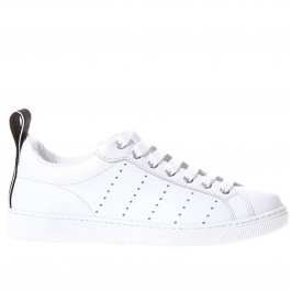 Sneakers Dsquared2 SNW0016 065000011
