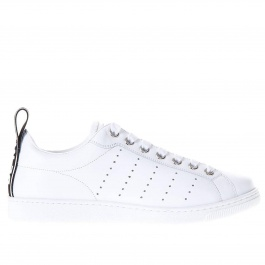 Baskets Dsquared2 SNM0016 065000011