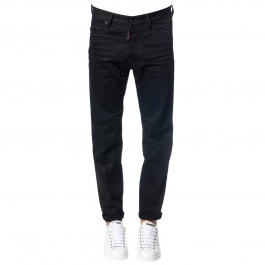 Pantalon Dsquared2 S71LB0480 S30564