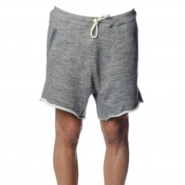 Short Dsquared2 S71MU0503 S251478