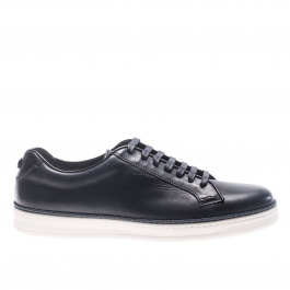 Zapatillas Blu Barrett nigel-8876
