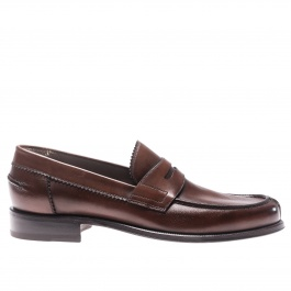 Loafers Barrett 092u093