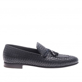 Loafers Barrett 151u037