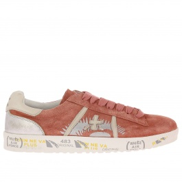Sneakers Premiata ANDY  DN 3078
