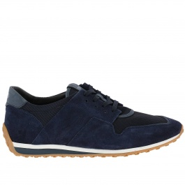 Sneakers Tod's xxm70a0w900 ll8