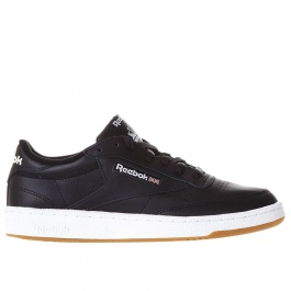 Baskets Reebok AR0458
