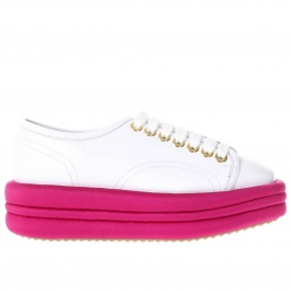 Sneakers Marc Ellis DIVA