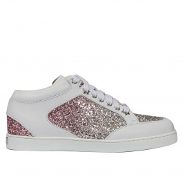 Sneakers Jimmy Choo MIAMI VDG