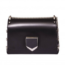 Crossbody bags Jimmy Choo LOCKETT