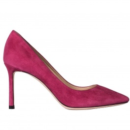 Escarpins Jimmy Choo ROMY 85 SUE