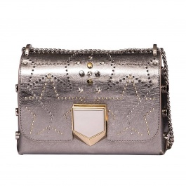 Crossbody bags Jimmy Choo LOCKETT PETITE EUZ