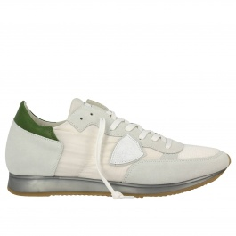 Sneakers Philippe Model TRLU SR13