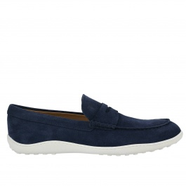 Loafers Tod's XXM08A00010 RE0