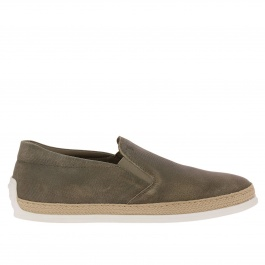 Zapatillas Tod's XXM0TV0K900 LAL
