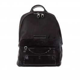 Backpack Mcq Mcqueen 494507 R4B51