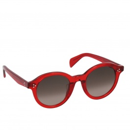 Sunglasses Céline CL40034F