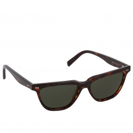 Sunglasses Céline CL40023I
