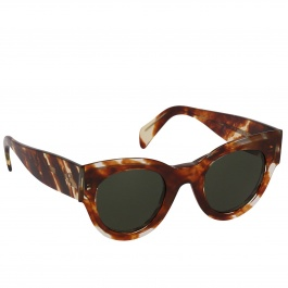 Sunglasses Céline CL40008I