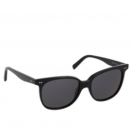 Sunglasses Céline CL40002I