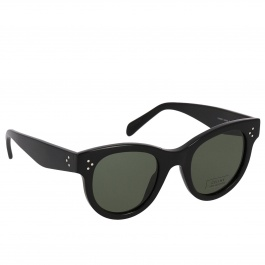 Sunglasses Céline CL40003I