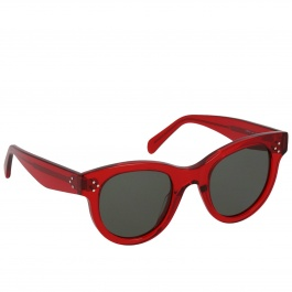 Sunglasses Céline cl4003i