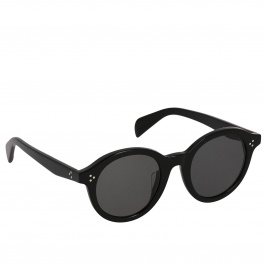 Sunglasses Céline cl400034f