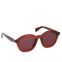 Sunglasses Céline cl40017i