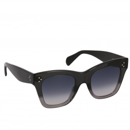 Sunglasses Céline cl4004i