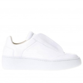 Sneakers Maison Margiela S57WS0187 SY0984
