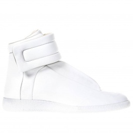 Sneakers MAISON MARGIELA S57WS0181 SY0645