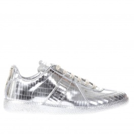 Sneakers MAISON MARGIELA S58WS0065 SY0976