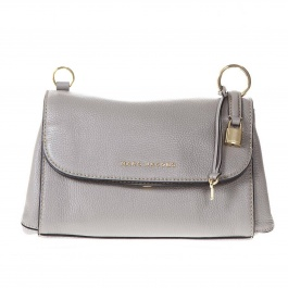 Handbag Marc Jacobs M0013405 BOHO