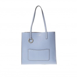 Handbag Marc Jacobs M0012566 THE BOLD