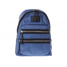 Backpack Marc Jacobs M0012702 BACKPACK