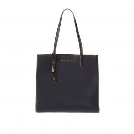 Handbag Marc Jacobs M0012669 THE GRIND