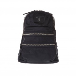 Backpack Marc Jacobs M0012700 BACKPACK