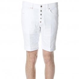 Pantalones cortos Dondup UP334 BS015