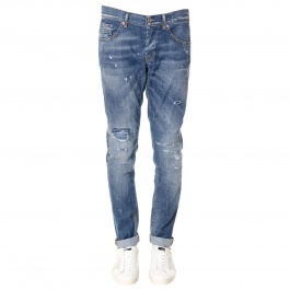 Jeans Dondup UP424 DS160