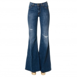 Jeans Dondup DP285 DS107