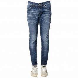 Jeans Dondup UP168 DS050U