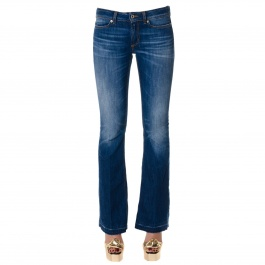 Jeans Dondup DP126 DS107
