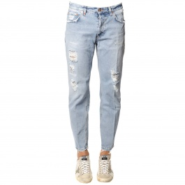 Jeans Dondup UP434 DF164