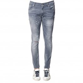 Jeans Dondup UP466 DS168