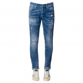 Jeans Dondup UP424 DS107