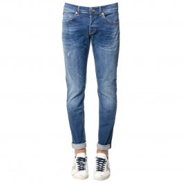 Jeans Dondup UP232D S169U