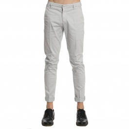 Pantalón Dondup UP235 RS030
