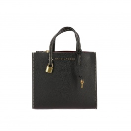 Handbag Marc Jacobs M0013268 GRIND