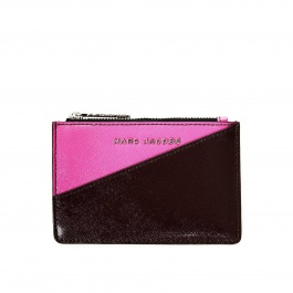 Wallet Marc Jacobs M0013340 TOP ZIP