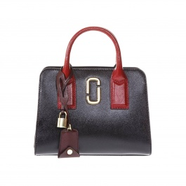 Handbag Marc Jacobs M0013267 SHOT